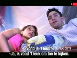 american seducedby french girl movie
