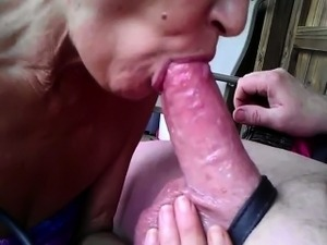petite boy with big cock