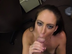 big cock pussy stretching