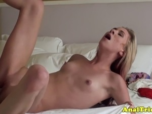 free anal sex porn video