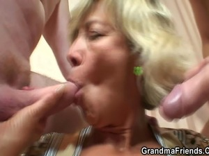 jersey house wife sex tape