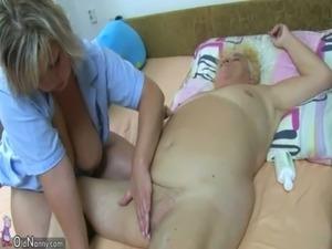 Lesbian bbw porn