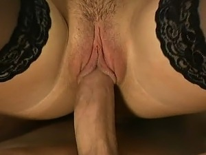 pussy tits cunts whores and pornography