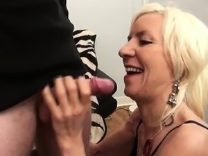 french mature xxx