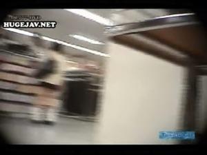 japan girl spycam