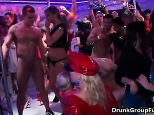 free drunk amateur sex