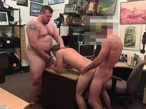 dennis wirth video ass