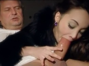 liev tv group sex