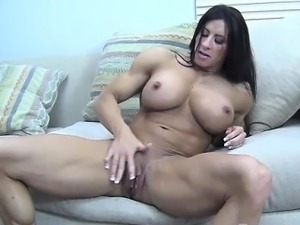 xxx hot twats fuck big dick
