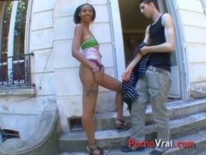 xxx french erotic free