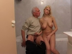 Teenage indian village girls fucked by old man