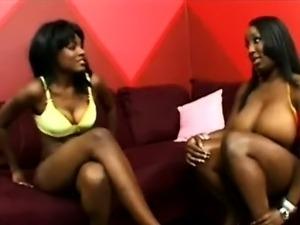 big tits free video previews