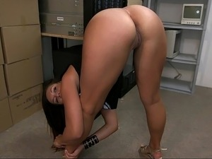 flexible girls in sex