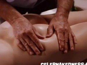 free celeb softcore video