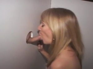 xxx sex glory hole wmv