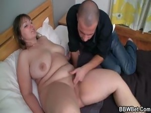 mature ass bbw fuck videos