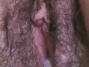 little hairy young girl pictures