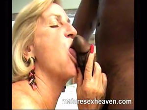 ninas interracial wife