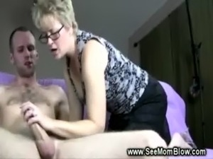 mother daughter interracial sex
