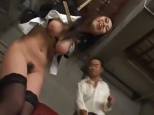 forced porn japanese prisoners