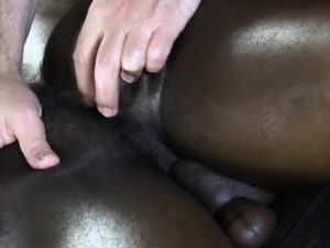 free dick suck muscle movie galleries