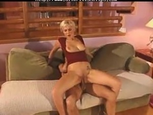 amateur video free european
