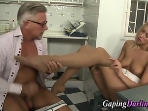fuck bareback sexpig foot fetish
