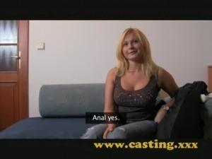 huge mature tit video