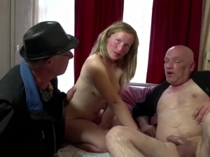 amateur dutch outdoor sex