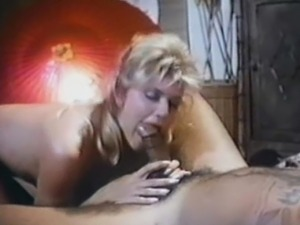 anal sex classic compilation