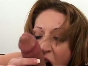 milfs sex movies full