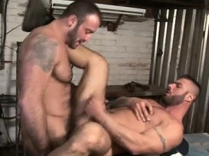 videos romantic sex hunk and beauty