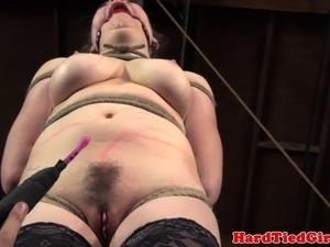 emma heart sex and submission video