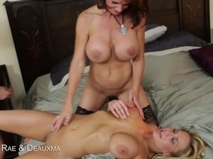 free tight pussy huge cock videos
