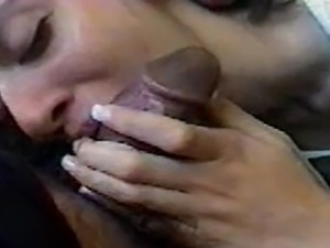 Nude video indian