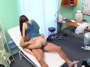 amatuer house wife videos