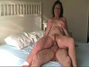 free mature phat black bitches galleries
