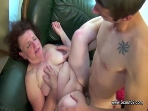 mother and son sex anime videos