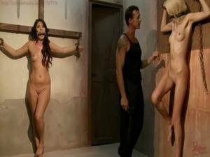 slut wife submissive video