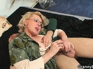 free old on young vids