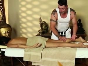 spycam video naked