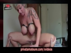 german mature gallery