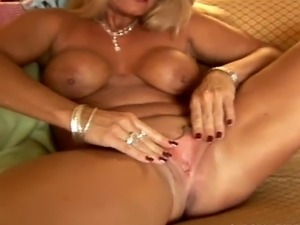 hardcore mom and son sex videos