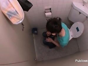 lesbian anal bizarre free video