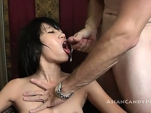 hot asian sex thai