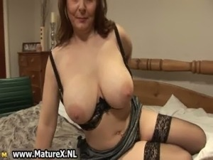 amateur free movie lonely house wifes