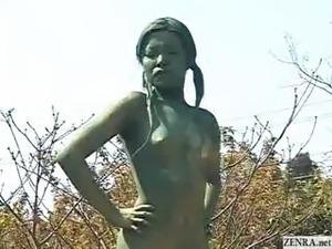 bizarre dark forced sex videos