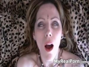 hardcore sex squirt orgasm