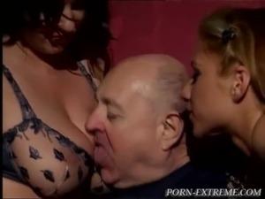 black extreme anal videos