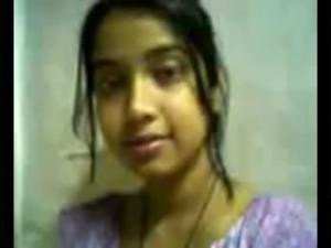 Bengali fucking girls